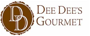 Dee Dees Gourmet Cheese Straws